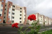 ساخت بیش از ۷هزار مسکن در استان  زنجان در قالب طرح اقدام ملی