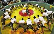 سیستان و بلوچستان میزبان ۲ رویداد ورزشی