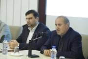 آخرین وضعیت تیم ملی از زبان رئیس فدراسیون فوتبال