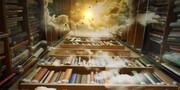 اهدای ۱۲ میلیارد ریال کتاب به استانهای کشور
