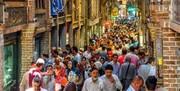 هشدار درباره بحران فروریزش و آتشسوزی در بازار تهران | کارهای مُسکنوار اوضاع را پیچیده میکند