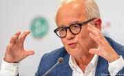تیمهای ملی آلمان در ورزشگاههایی با محدودیت دسترسی برای زنان بازی نخواهند کرد