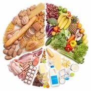 چه غذاهایی برای مقابله با کروناویروس مفید است؟