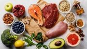 بهترین روش پخت مرغ و گوشت برای پیشگیری از کرونا چیست؟