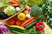 چه غذاهایی احساس خوشبختی را در شما بیدار میکنند؟