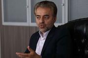 دیدار نماینده مجلس با بانوان فعال اجتماعی