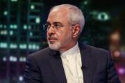 ظریف استعفا کرد؟ | واکنش معاون دفتر رئیس جمهور