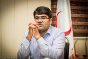 آمار دقیقی از روستاها و شهرستانهای استان کرمان نداریم