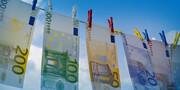 اتحادیه اروپا خواستار تاسیس نهاد نظارتی واحد برای مقابله با پولشویی شد