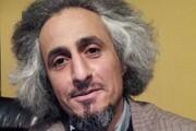 انتقاد شدید محسن نامجو از شبکه منوتو | جاعل تاریخ و ویرانگر فرهنگید