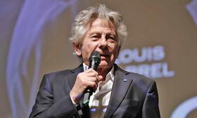 یک شاکی تازه در پرونده رسوایی اخلاقی فیلمساز برنده اسکار