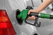 اختصاص سهمیه بنزین به خودروهای عمومی خوزستان