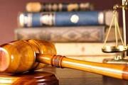 متهمان قاچاق ارز و پولشویی پای میز محاکمه