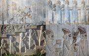حقایقی تازه درباره نیروی کار در دوره هخامنشیان | زنان کارگر ترفیع میگرفتند