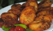 آشنایی با روش تهیه کتلت ماهی برای علاقمندان به غذاهای دریایی