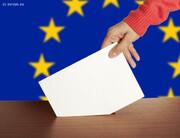 آغاز انتخابات ریاست جمهوری در رومانی