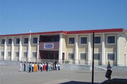 نیاز آموزش و پرورش خوزستان به ۲۹۰۰ نیروی خدمتگزار
