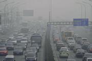 تعطیلی مدارس راهکار رفع آلودگی هوا نیست | کیفیت بنزین و خودروها اصلاح شود