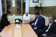 راهاندازی نخستین مرکز آموزش اورژانس و مدیریت حوادث در شیراز