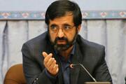 مرز ایران و آذربایجان ظرفیت ممتاز اقتصادی و فرهنگی است