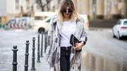اصول مد تغییر کرد | ۱۰ باور اشتباه خانمها در لباس پوشیدن