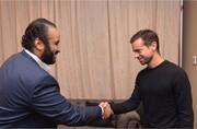 دیدار مدیر توییتر و بن سلمان پس از افشای جاسوسی عربستان از این شرکت