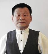 ماجرای فرار مردی از کره شمالی؛ روایت بیوطن شدن