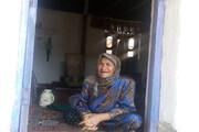 زندگی در خانه کاهگلی؛ ضامن سلامتی افراد | راز طول عمر از زبان اهالی