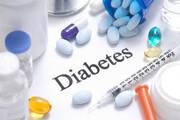 تاثیر ورزش در پیشگیری و درمان دیابت نوع ۲