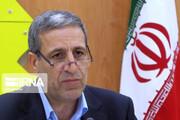 خط انتقال آب بهمنی بوشهر پس از ۴۰ سال به انجام رسید