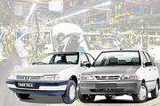 فیلم | شوک افزایش قیمت خودرو برخلاف پیش بینیها