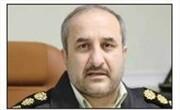 قاچاق عضو در ایران سازمان یافته نیست | بدن حیوانات را به گیرندهها میدهند