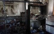 قرائت گزارش آتشسوزی مدرسه غیردولتی زاهدان در مجلس | آموزشوپرورش مقصر شناخته شد