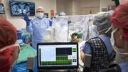 جراح ایرانیتبار در آمریکا ایمپلنتهای مغزی را برای ترک اعتیاد آزمایش میکند