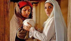 پخش تلویزیونی محمد رسولالله(ص) در دو قسمت | عیدانه شبکه یک