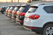 رشد عجیب قیمت خودرو؛ پراید ۱۳۵ میلیون قیمت خورد | خودرو به دنبال دلار میدود