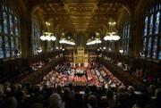 رصد تلفن نمایندگان مجلس انگلیس توسط سازمان اطلاعات داخلی فاش شد