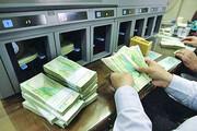 افزایش سپردههای بانکی | رتبه اول برای تهرانیها