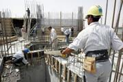 آمار فوتیهای حوادث کار در نیمه اول ۹۸ | ۹۹ درصد قربانیان مرد هستند