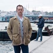 بنیانگذار «کلاه سفیدها» در استانبول خودکشی کرد