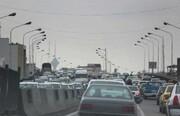 طرح زوج و فرد از در منازل فردا چطور در تهران اجرا میشود؟