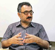 چرا اقتصاد ایران با تحریمها فرو نمیریزد