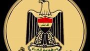 اعلام مهمترین بندهای قانون جدید انتخابات عراق