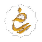 صدور مجوز انتشار ۴۳ هزار محتوا از سوی وزارت فرهنگ