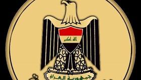 پیشنویس قانون جدید انتخابات عراق آماده شد