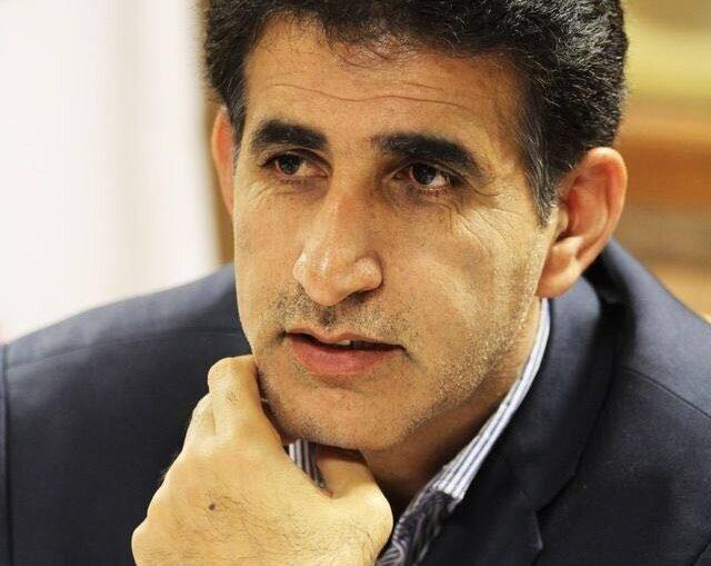 محمد تقیزاده
