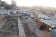 کرمانشاه؛ ۲ سال بعد از زلزله