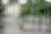 فیلم | ادامه بارش در کشور تا پایان هفته