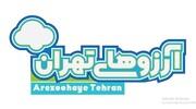 شهردار منطقه ۶ در پی آرزوی اهالی یوسف آباد