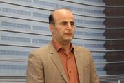 هفته تهران و الزامات اجرایی توسعه شهری